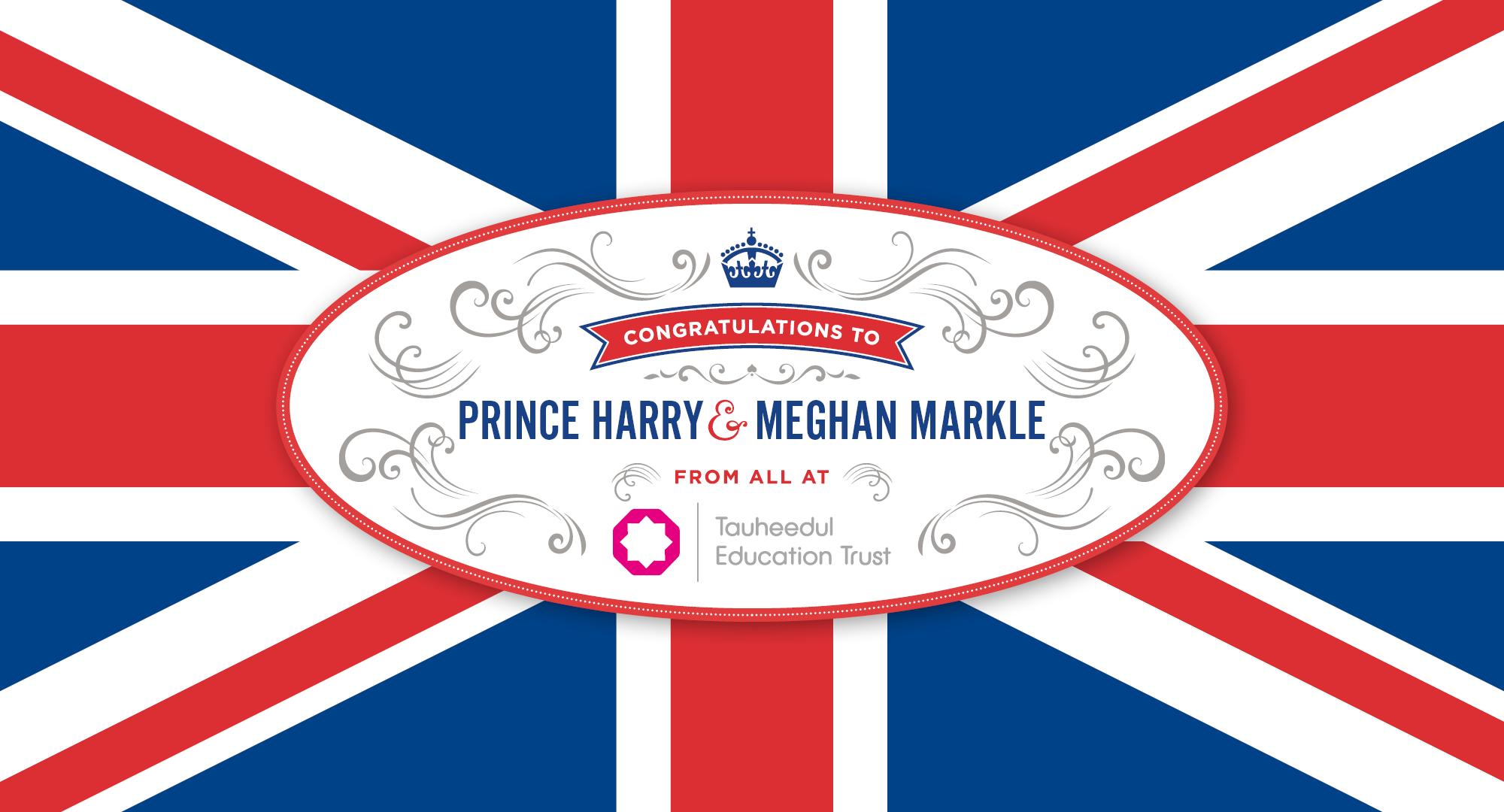 TET_Royal_Wedding_Web_Banner_2000x1080px